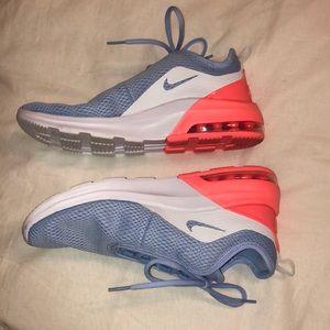 Nike Shoes - Nike Air Max Motion 2